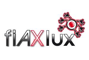 Fiax Lux