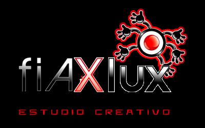 Bienvenidos al blog de Fiaxlux Estudio Creativo